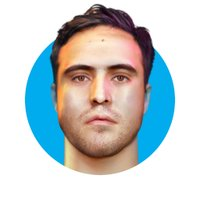 Jorge Proaño | Social Profile