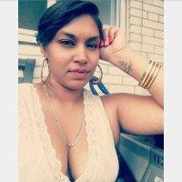 Shining Sherri | Social Profile