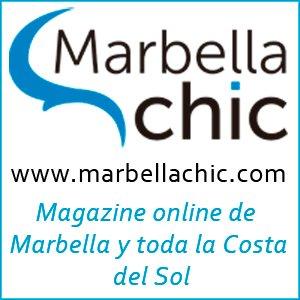 Marbella Chic Social Profile