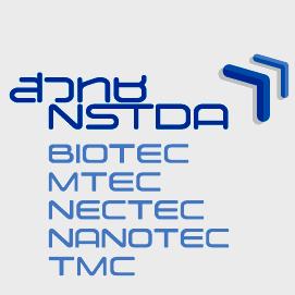 NSTDA Social Profile