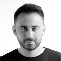Pablo Di Meglio | Social Profile