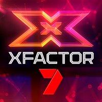 #XFactorAU | Social Profile