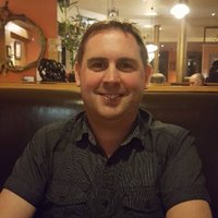 Richard Bywater | Social Profile
