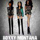 Photo of RoXxyMontana3's Twitter profile avatar