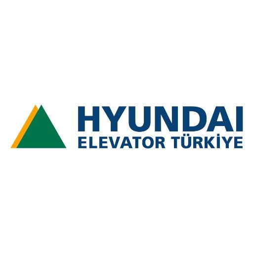 Hyundai Elevator TR  Twitter Hesabı Profil Fotoğrafı