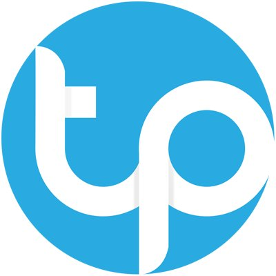 Profile picture of techpillar.com