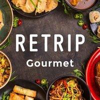 @retrip_gourmet
