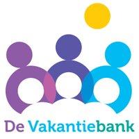DeVakantiebank