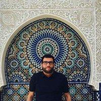 Yassine_Karimi