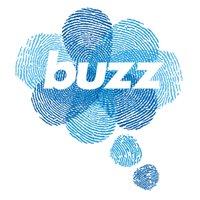 buzzbnk   Social Profile