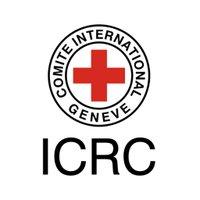 ICRC_sy