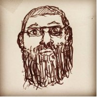 Nick Frost   Social Profile