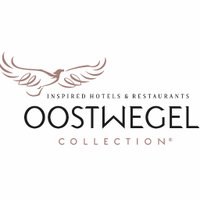 OostCollection