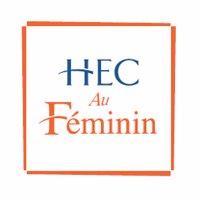 HEC Au Féminin | Social Profile