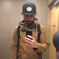 Josh Collesano | Social Profile