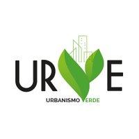 @URVE_Fibes