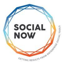 SocialNowEvent