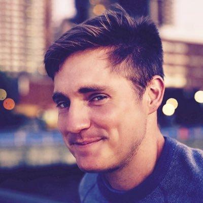 Josiah Daniel Ryan | Social Profile