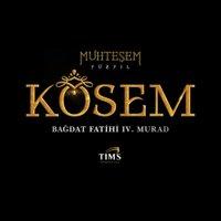 MyyKosem