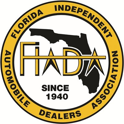 FL Ind. Auto Dealers