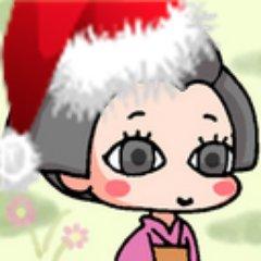 からあげ太郎 | Social Profile