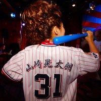Sakiton♡8/20地獄の神輿 | Social Profile