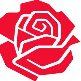 Socialdemokrat KBH