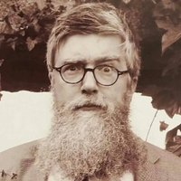 Philip Ardagh | Social Profile
