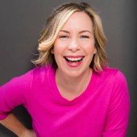 Lori Majewski | Social Profile