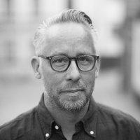 Po Tidholm | Social Profile