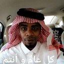 Saeed Alomari (@007saeed007) Twitter