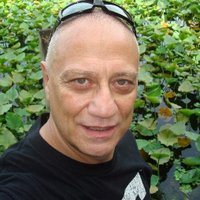 Jorge A. Mussuto | Social Profile