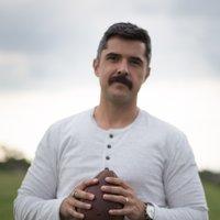 Brett McKay | Social Profile