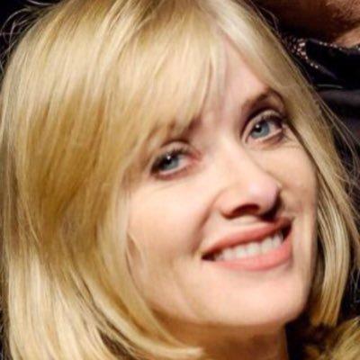 Barbara Crampton Social Profile
