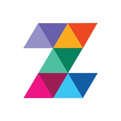 Zebramo  Twitter Hesabı Profil Fotoğrafı