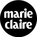 MarieClaireMY