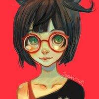 butterfly_mel