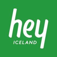 heyiceland