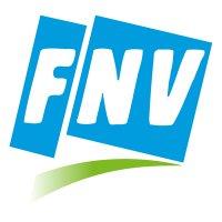 FNVMediaCultuur