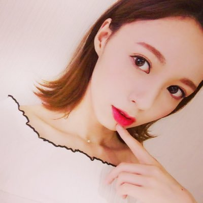 希志あいの Social Profile