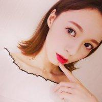 希志あいの | Social Profile