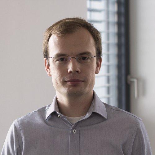 Lukas Hruby