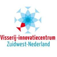 Vis_innovatie