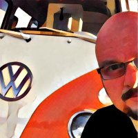 Jason Clarke | Social Profile