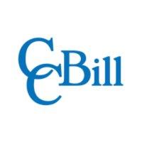 @CCBillBIZ - 9 tweets