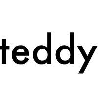 @teddyxli