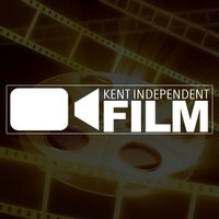 KENTindependentFILM   Social Profile