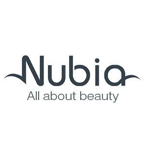 Nubia Türkiye  Twitter Hesabı Profil Fotoğrafı