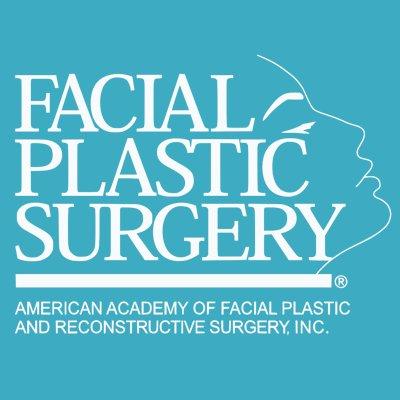 FacialPlasticSurgery | Social Profile
