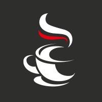 sqex_cafe
